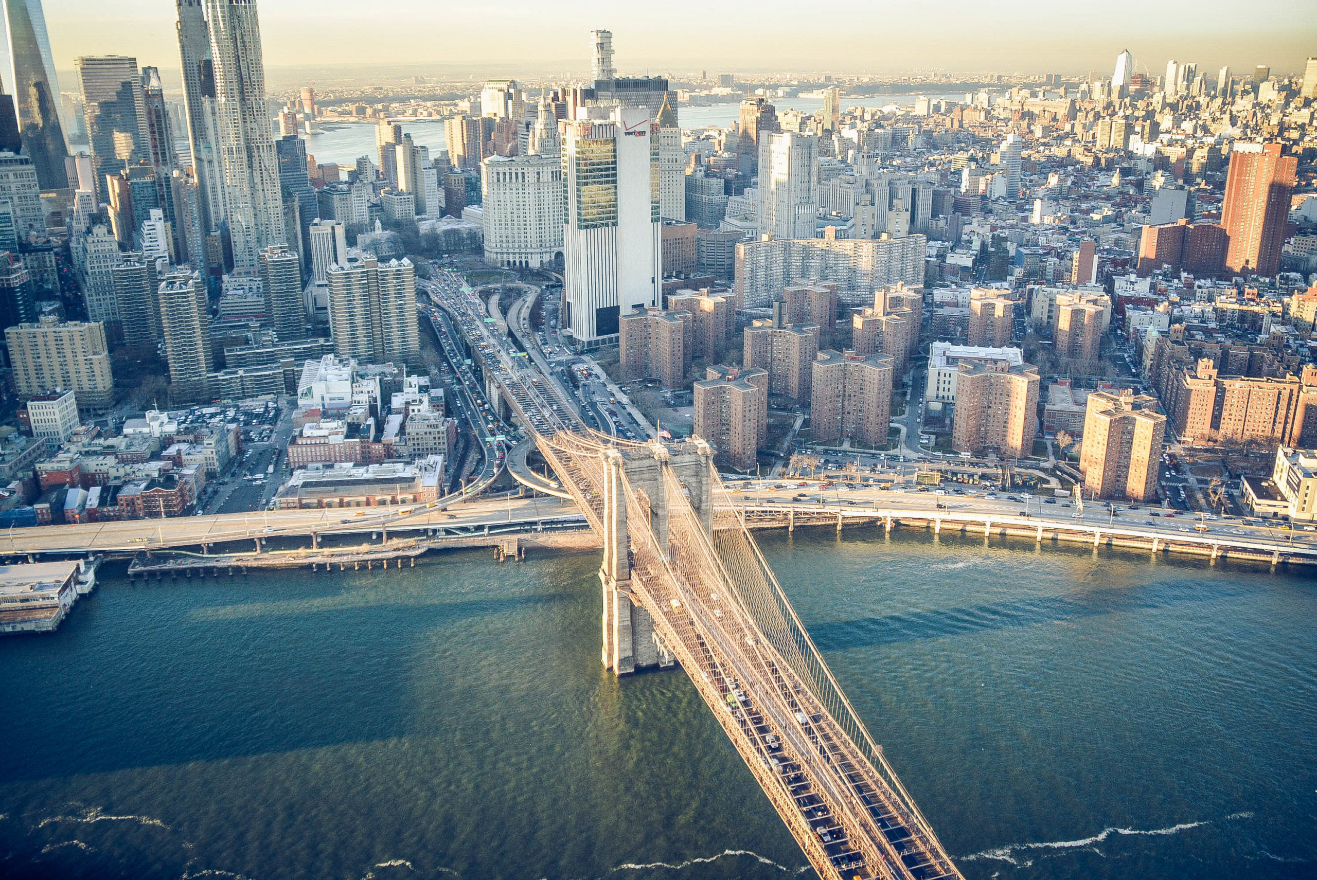 flynyon fly nyon new york