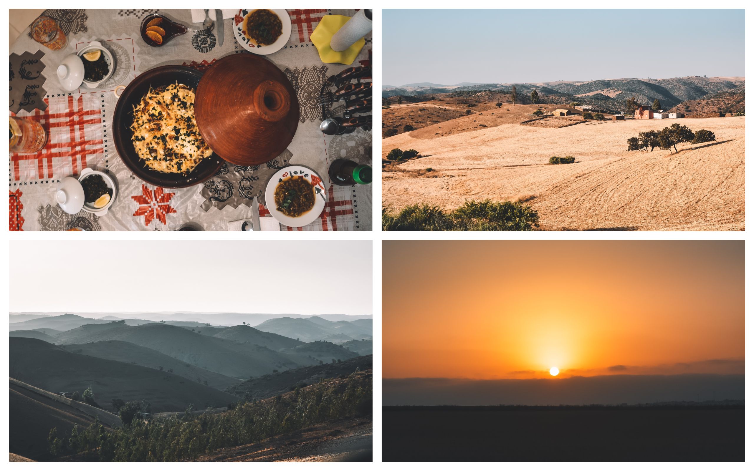 maroc blog voyage