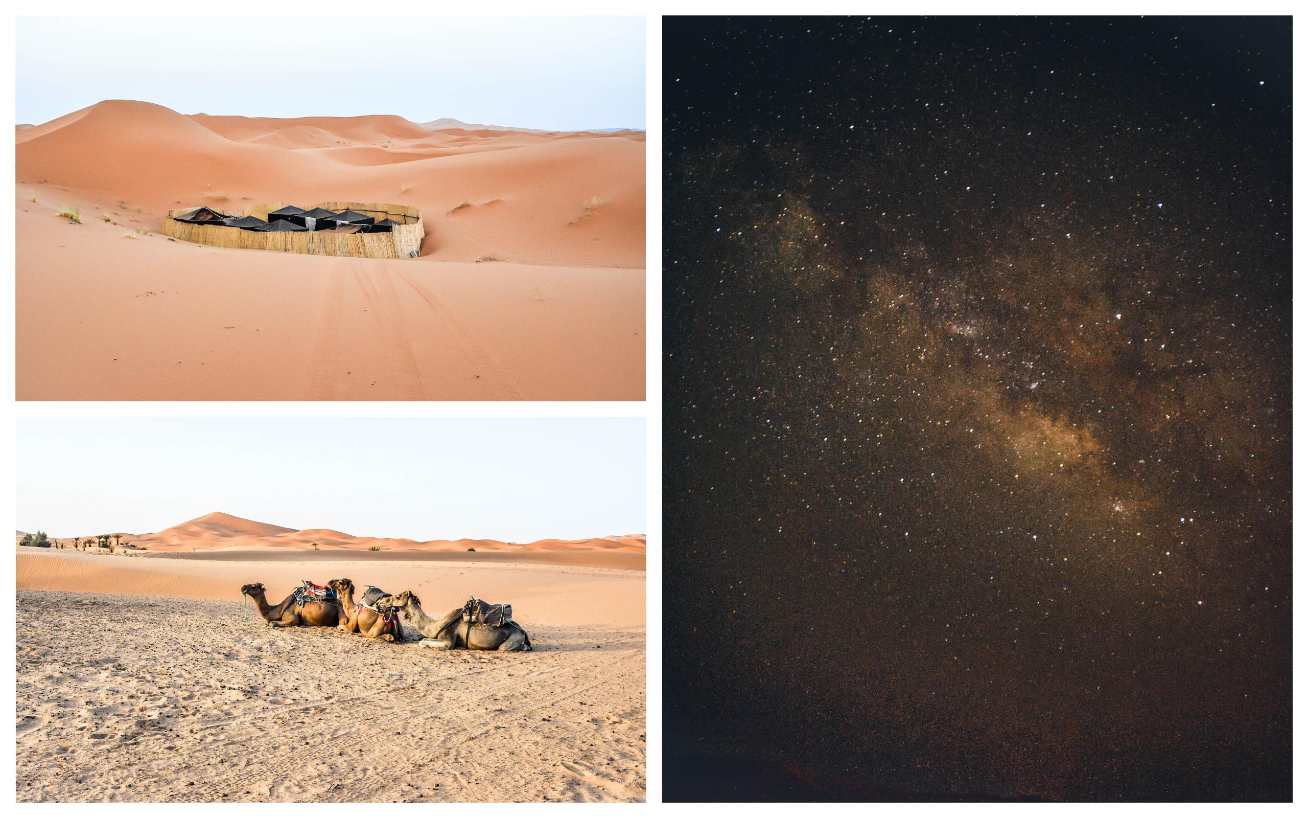 maroc blog