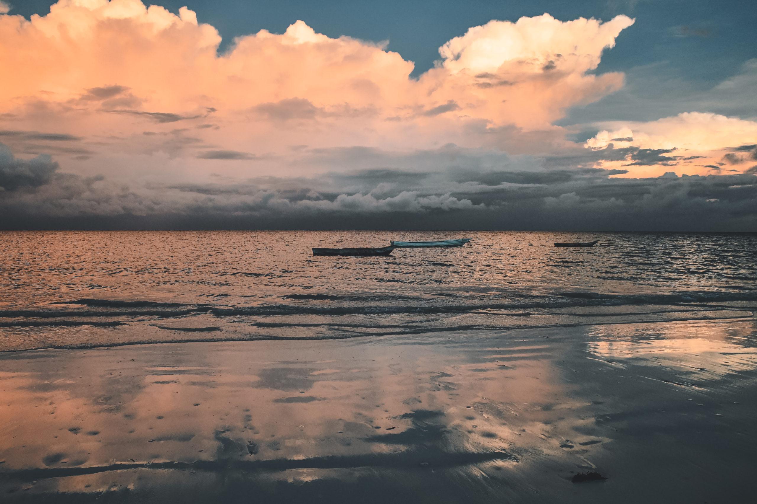 mombasa diani beach