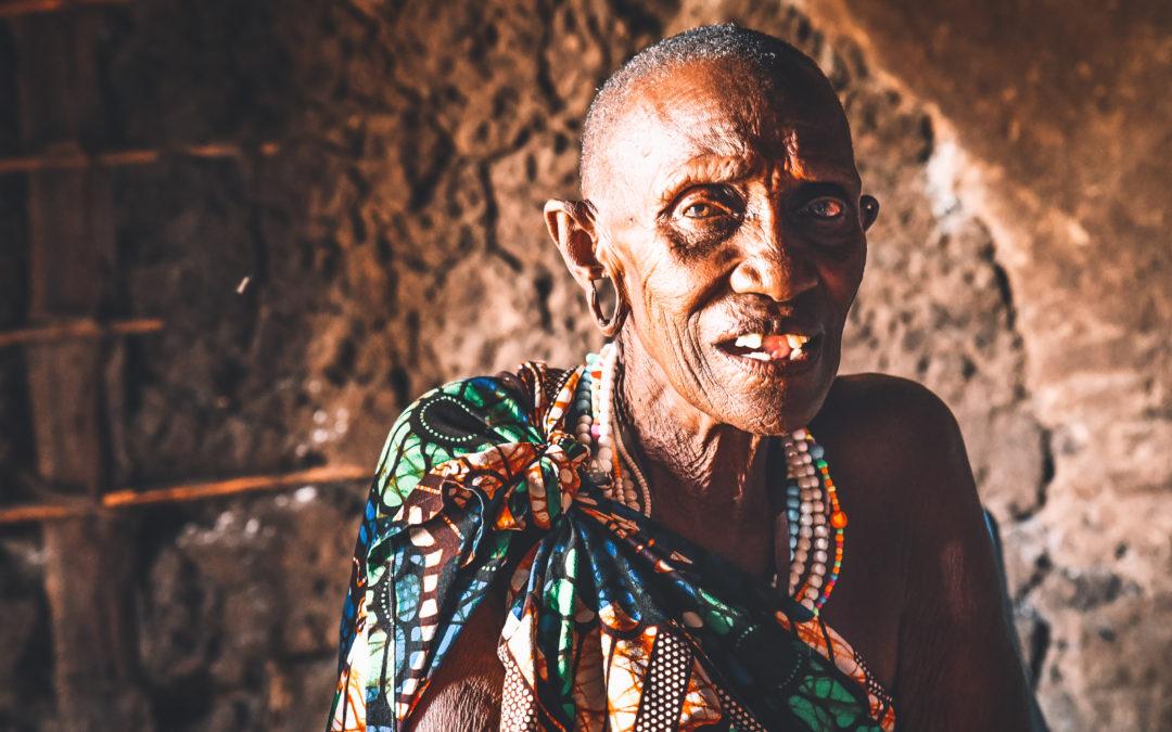 Tanzanie, mon immersion chez les Maasaï