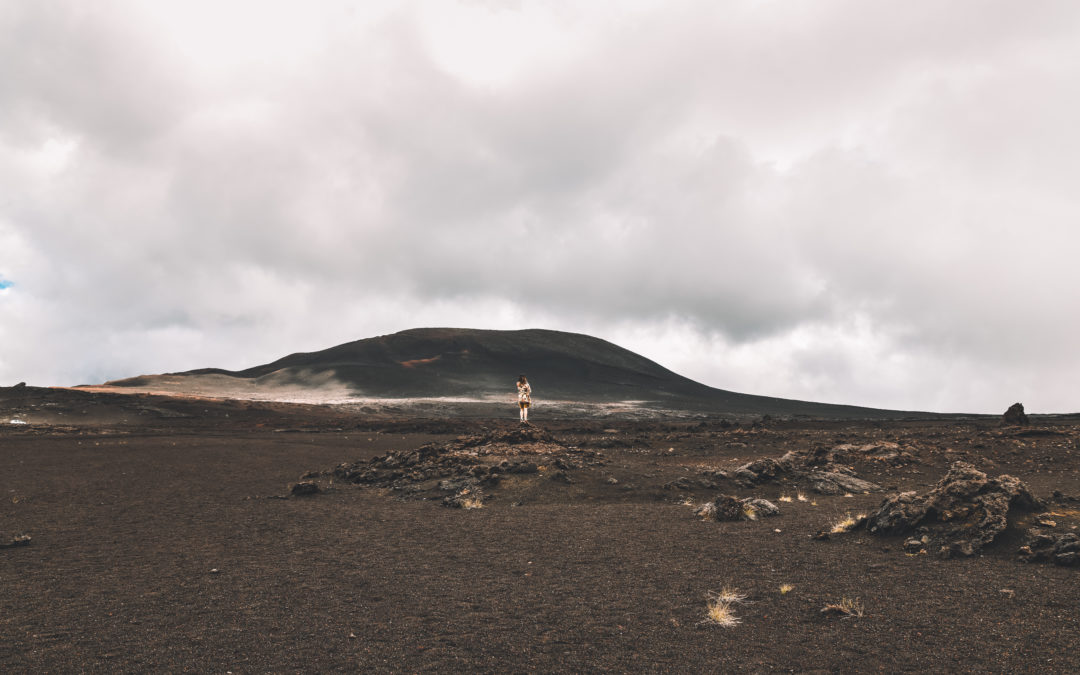 La Réunion, l'île intense entre culture et nature