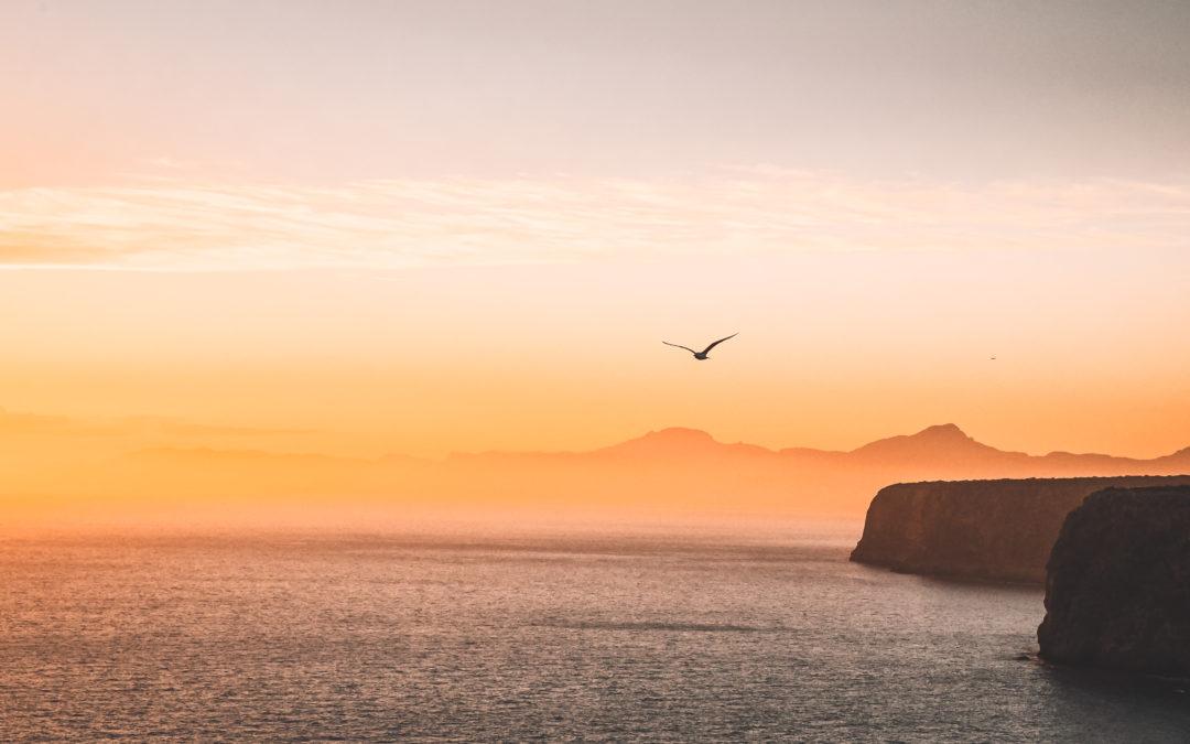 5 jours à la découverte de Majorque | Itinéraire & conseils