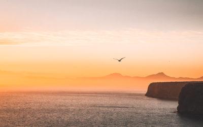 Island trip : partir 5 jours à la découverte de Majorque   Itinéraire & conseils