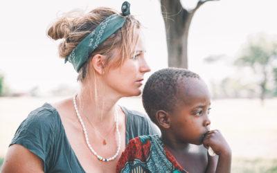 Série documentaire Humanité S01E02 | En Tanzanie avec World Else