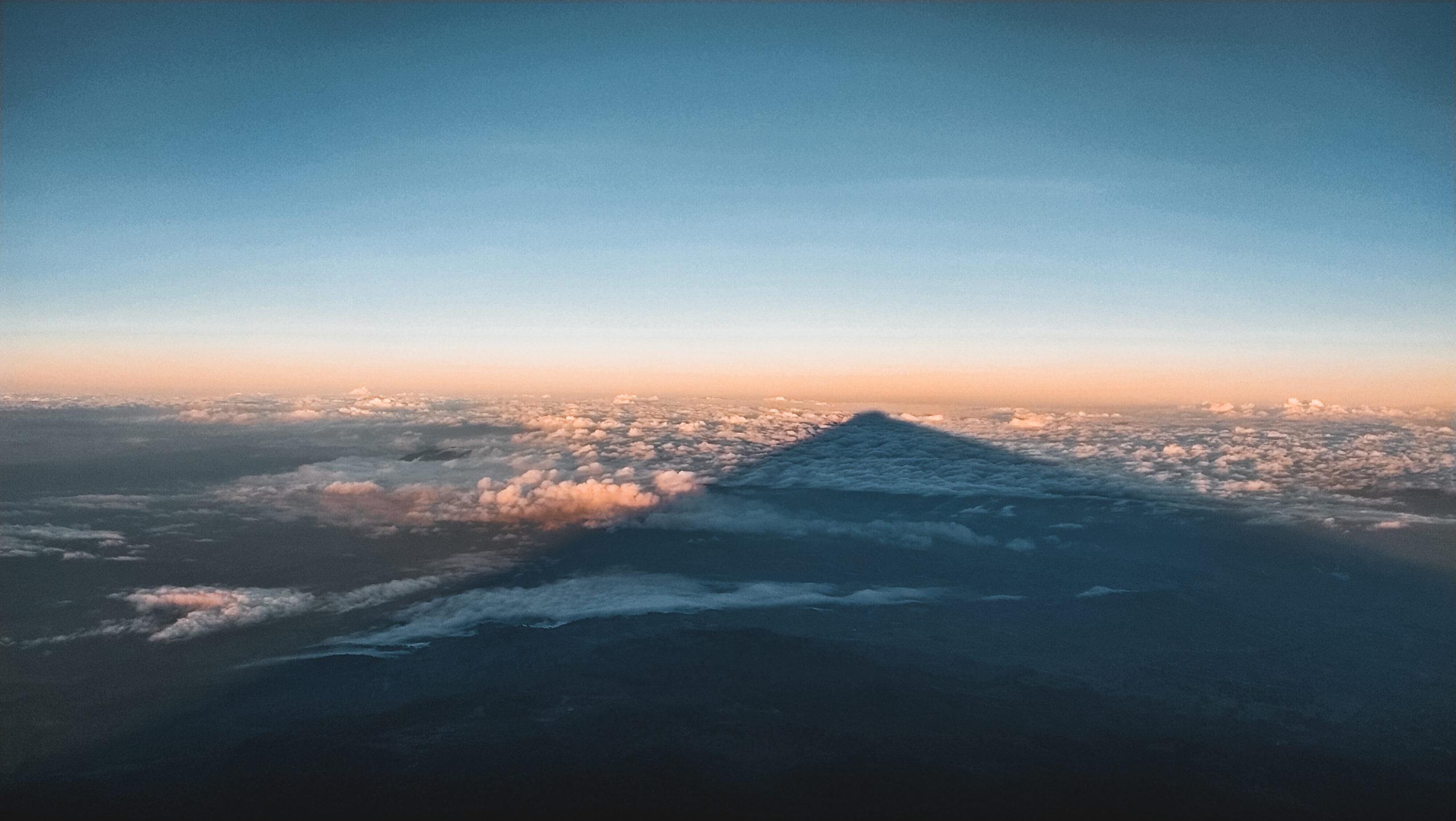 ascension randonnée mont meru tanzanie